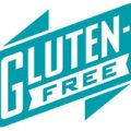 Gluten Free Monk Fruit
